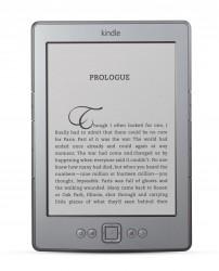 Kindle K4