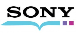 sony kobo logo