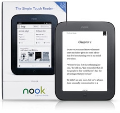 Nook_Touch[1]