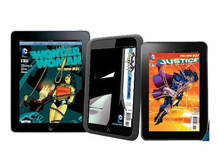 DC_Comics