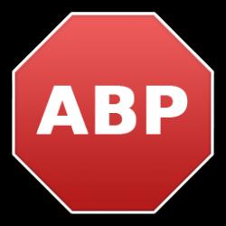 polski filtr adblock,ublock