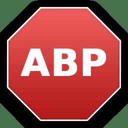 http://www.the-digital-reader.com/wp-content/uploads/2012/11/logo-adblock-plus1.png