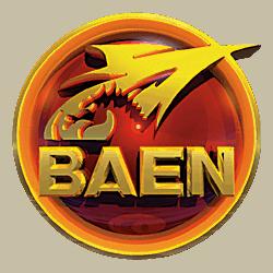 Baen_logo_small_color[1]