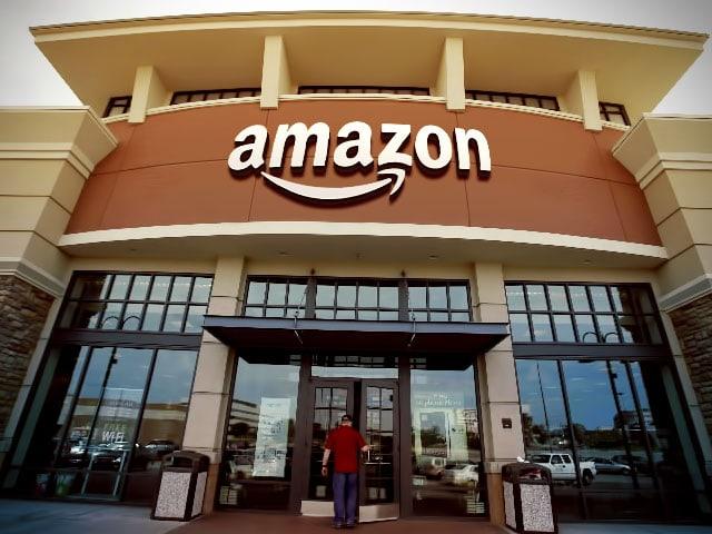 Warehouse deals inc amazon location