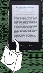 ebook-drm-server-01[1]