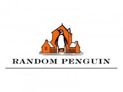 random_penguin_dr[1]