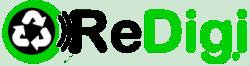 redigi_logo_340[1]