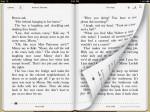 223913-apple-ipad-wi-fi-ibooks-page-turn[1]