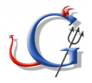 google-is-evil-300x270-1314103412[1]