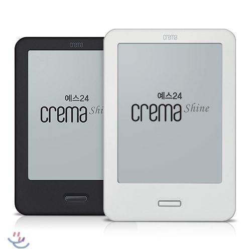 ereader or tablet for pdf
