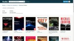 scribd SF section