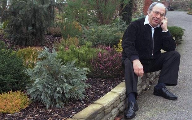 Essay on British Gardening