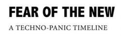 BadForYou-techno-panic-timeline