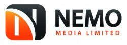 NemoMedia