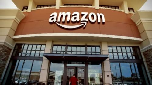 amazon-retail-store-rumor[1]
