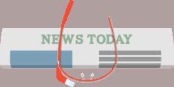 header_paper-540x270[1]