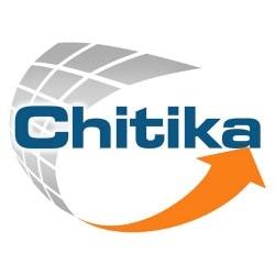 Chitika-Logo[1]