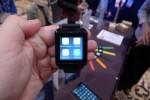 e-fin nextwatch smartwatch ces 2014 1