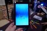 e-fun nextbook 7 ces 2014 1