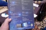 e-fun nextbook 7 ces 2014 3