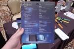 e-fun nextbook 8 ces 2014 3