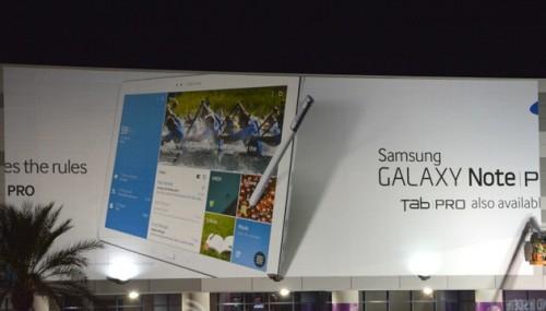 samsung-galaxy-note-pro-tab-pro