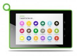 xo-tablet-580x4201[1]