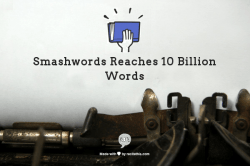 10billionwords2