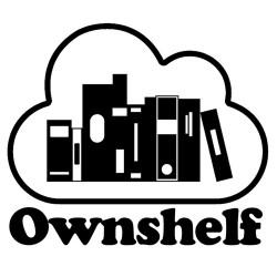 Ownshelf[1]