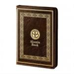 akunin-book04-500x500