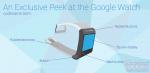 google smartphwatch motarola 4