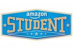 Amazon_Student_Logo[1]
