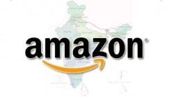 amazon_india[1]