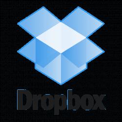 dropbox-logo[1]