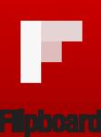 flipboard-qu35zm[1]