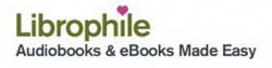librophile[1]