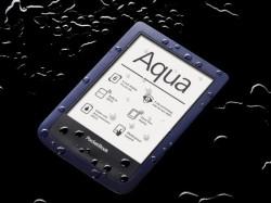 pocketbook-aqua-e-book-reader-wasserfest-1l