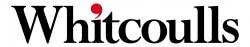 whitcoulls-logo1[1]