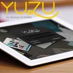 Yuzu_iPad_logo[1]