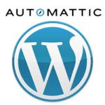 automattic_wp[1]