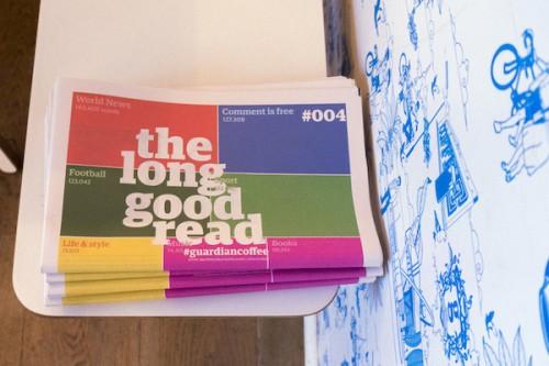long-good-read-1-cc