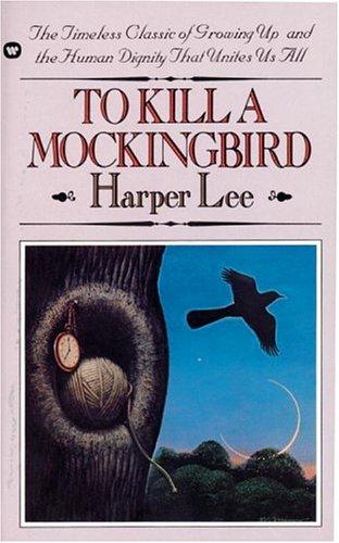 mockingbird[1]