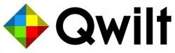 qwilt1[1]