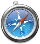 safari-logo-lg[1]