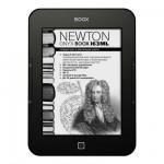 ONYX-BOOX-i63ML-NEWTON_Black-400x400