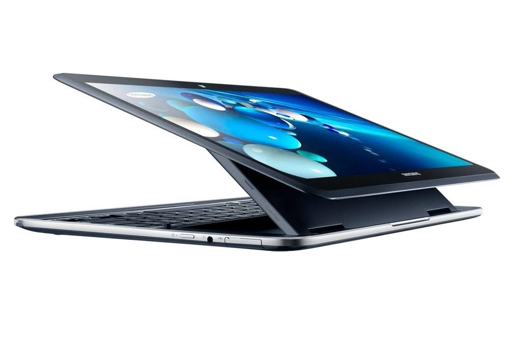Samsung-Ativ-Q-4[1]