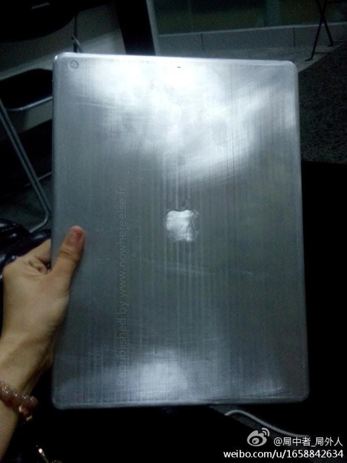 iPad-Pro-Maquette[1]