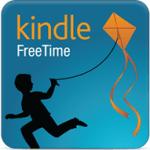 kindle-free-time[1]