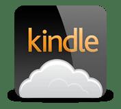 kindle-icon1[1]