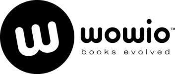 wowio[1]